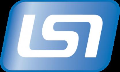 USN Computers