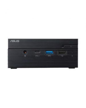 Неттоп ASUS MiniPC PN60-B7381MD