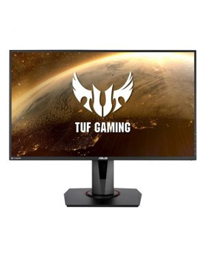 "Монитор Asus 27"" TUF Gaming VG279QM"