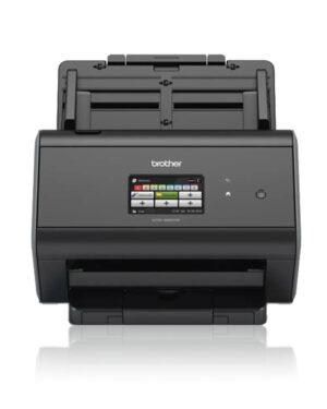 Беспроводной сканер ADS-2800W