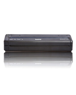Мобильный принтер PJ-763