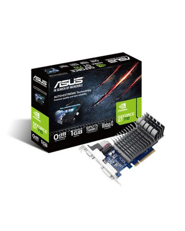 ASUS 710-1-SL