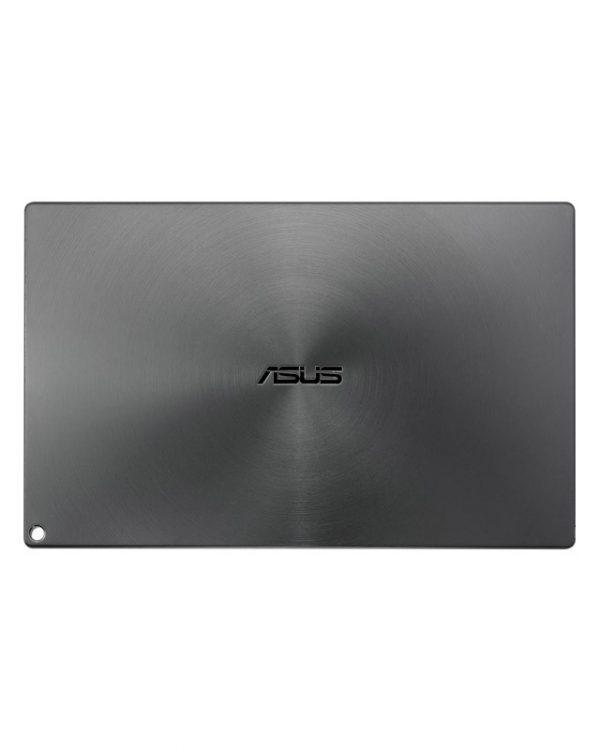 """Портативный монитор ASUS 15.6"""" ZenScreen MB16AC"""