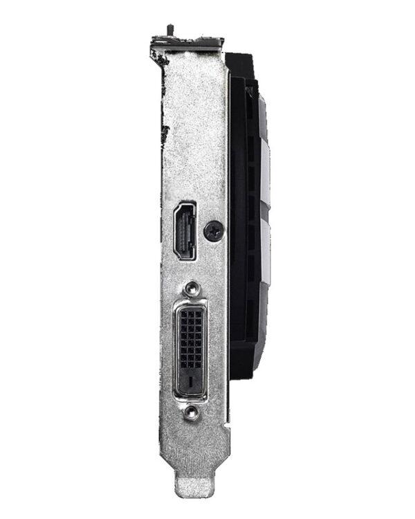 ASUS PH-GT1030-O2G