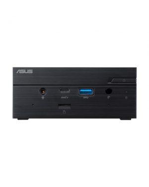 Платформа неттопа ASUS PN62S-BB3040MD