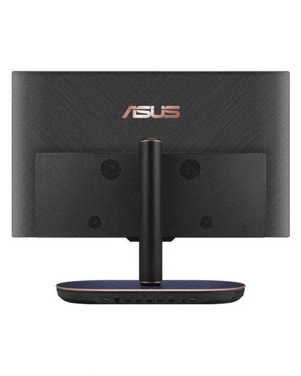 Моноблок Asus Z272SDT (A272SDT-BA002M)