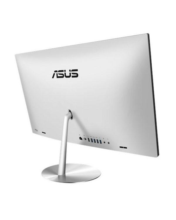 Моноблок Asus ZN242GDK-CA020D