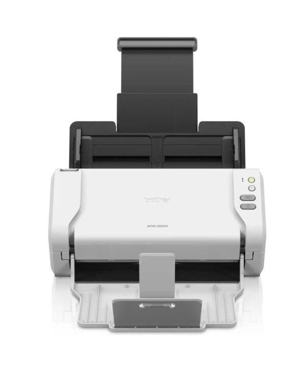 Настольный сканер ADS-2200