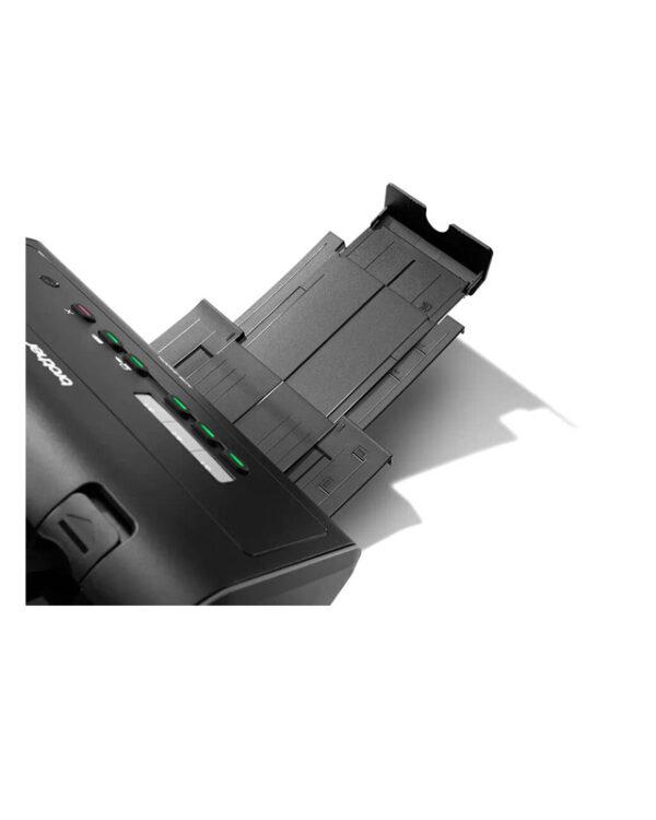 Настольный сканер ADS-2400N