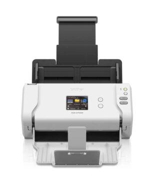 Беспроводной сканер ADS-2700W