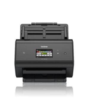 Беспроводной сканер ADS-3600W