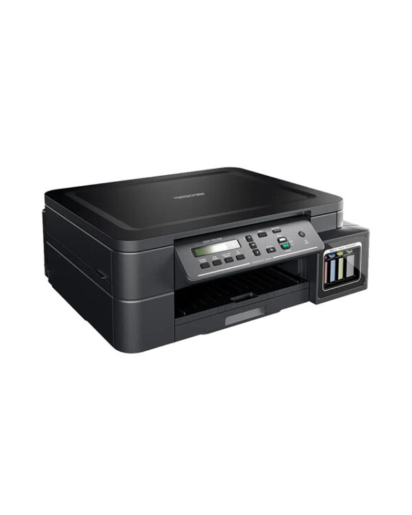 DCP-T510W Inkbenefit Plus