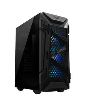 Asus TUF Gaming GT301