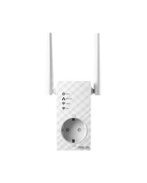 Усилитель Wi-Fi сигнала ASUS RP-AC53