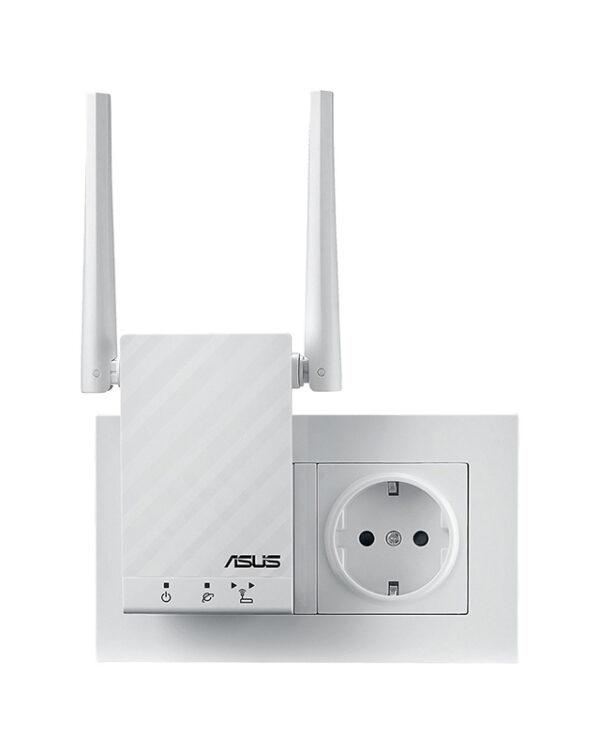 Ретранслятор ASUS RP-AC55