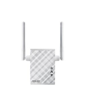 Повторитель беспроводного сигнала Asus RP-N12
