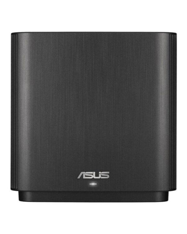 ASUS Бесшовный Mesh роутер ZenWiFi CT8 (B-1-PK)