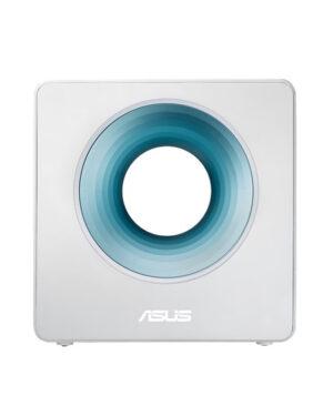 Blue Cave Wi-Fi AC2600