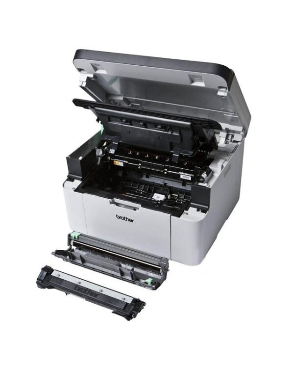 dcp-1510r