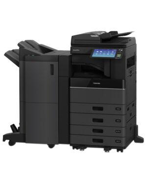 e-STUDIO2510AC