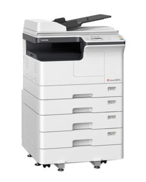 e-STUDIO2809A