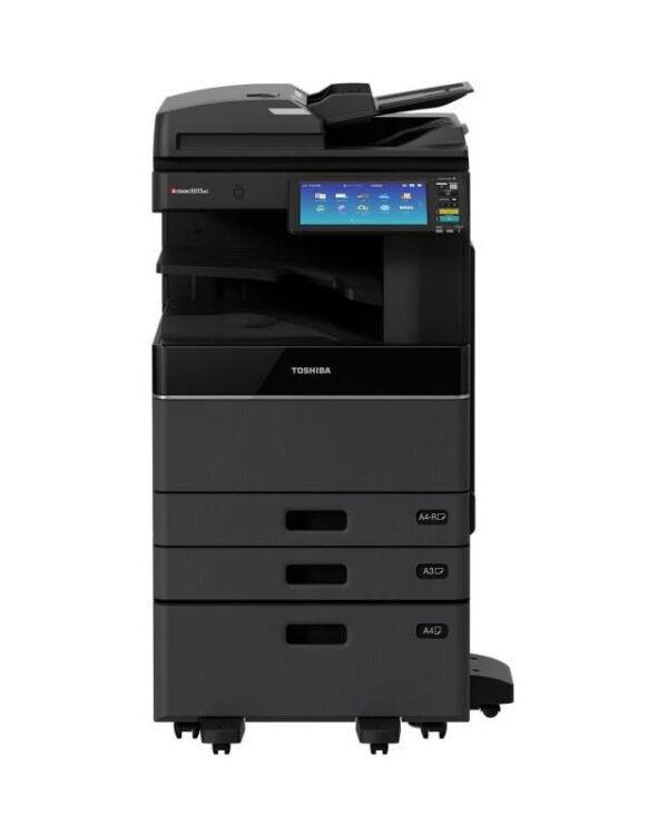 e-STUDIO3515AC