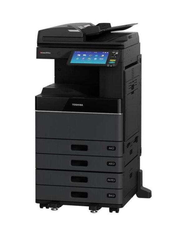 e-STUDIO4515AC