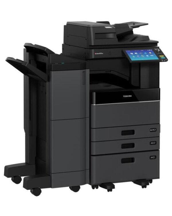 e-STUDIO5015AC