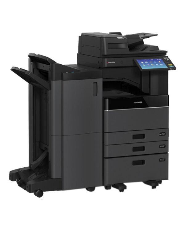 e-STUDIO5018A