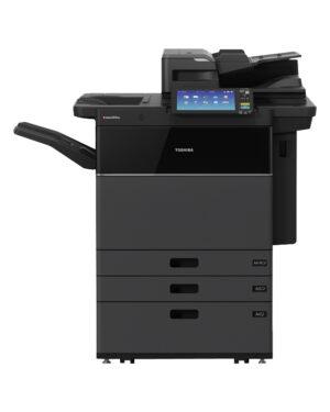 e-STUDIO5516ACLCF