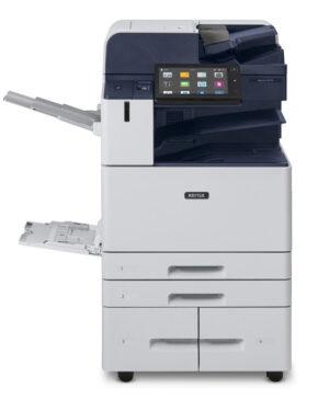 Xerox AltaLink C8170