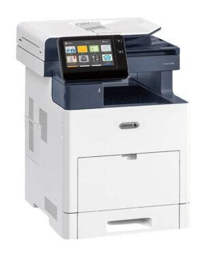 Xerox VersaLink B605X