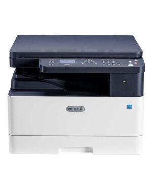 Xerox B1025DNA