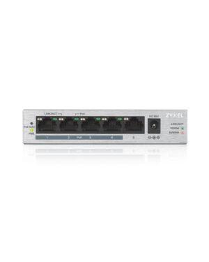 GS1005HP