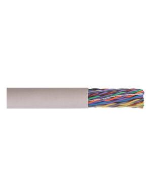 SP5014L25-PU0305MD