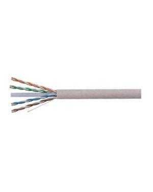 SP6013R-BL0305MB