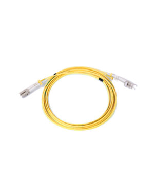 PC2A2A313HYE010