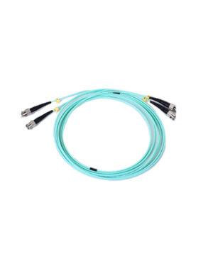 PC4U4U711HAQ020