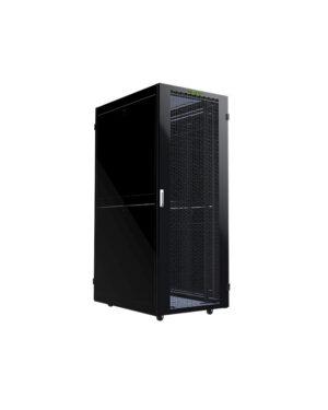 vericom-server-vc5