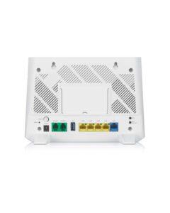 EMG5523-T50B