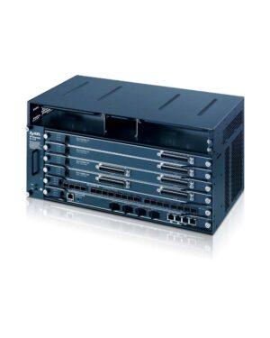 IES-5106 Series