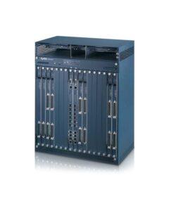 IES-6000 Series