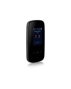 LTE2566-M634