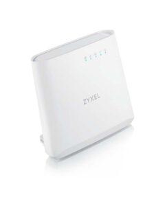 LTE3202-M430