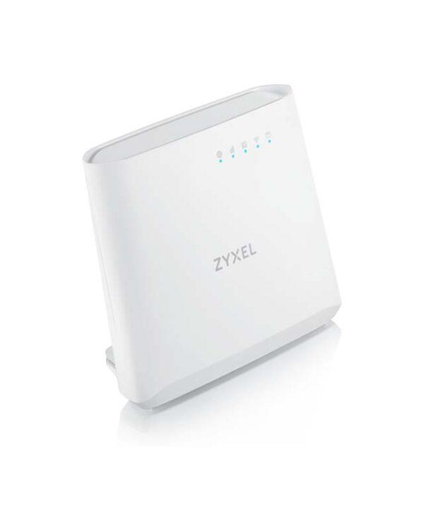 LTE3202-M437