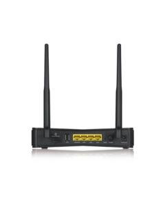 LTE3301-PLUS