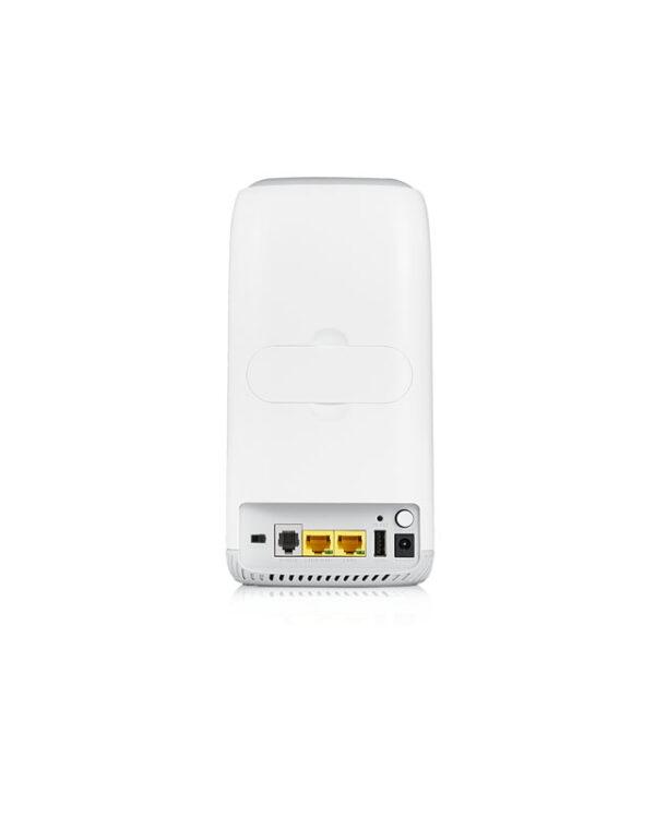 LTE5388-M804
