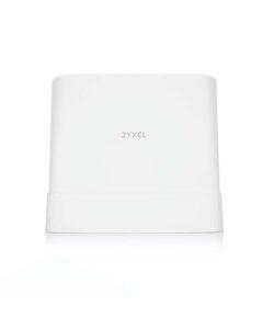 PX7501-B0