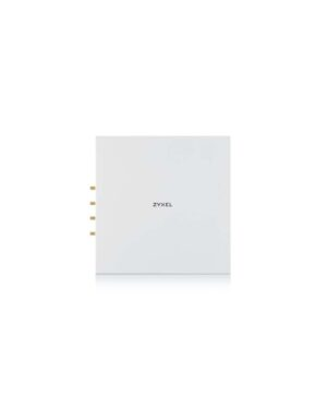 Remote-unit-for-external-antenna