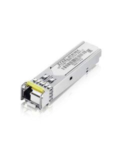 SFP-BX1550-E